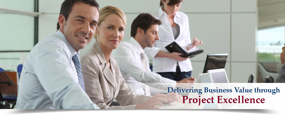 project management 6302 The ecu australia master of project management has a strong business focus  gain project  management, 20 man6302, managing project quality, 20.